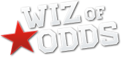 Wiz of Odds | Sports Betting & Handicapping