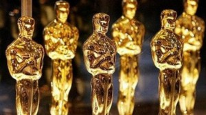 The-Oscars[1]