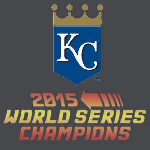 2015-world-series-champions-logo